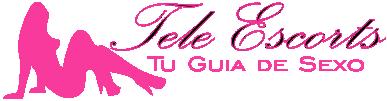Telescorts.es I putas y sexo
